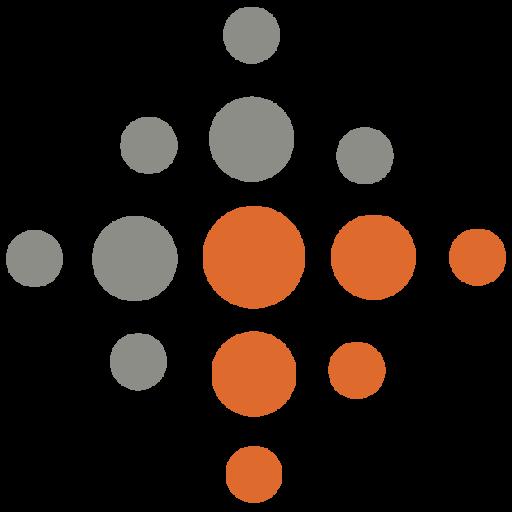 FONCS-icon
